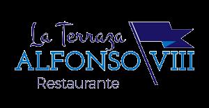 Restaurante La Terraza Cuenca